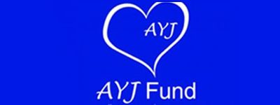 AYJ Fund