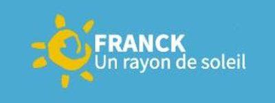 Franck Un Rayon de Soleil