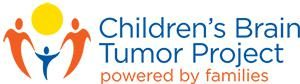 The Children's Brain Tumor Project Family Council Meeting