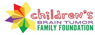 Children's Brain Tumor Family Foundation