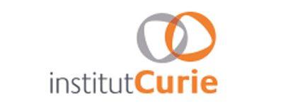 Institute Curie Hospital
