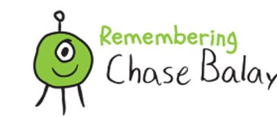 Remembering Chase Balay