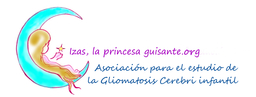 Izas' La Princesa Guisante