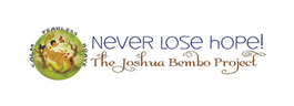 The Joshua Bembo Project